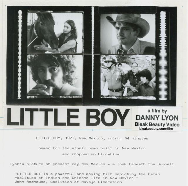 little-boy-low-rez