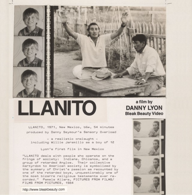 llanito-low-rez
