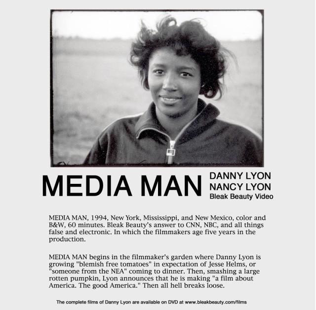 media-man-low-rez