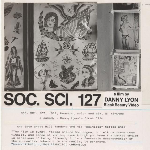 soc-sci-low-rez