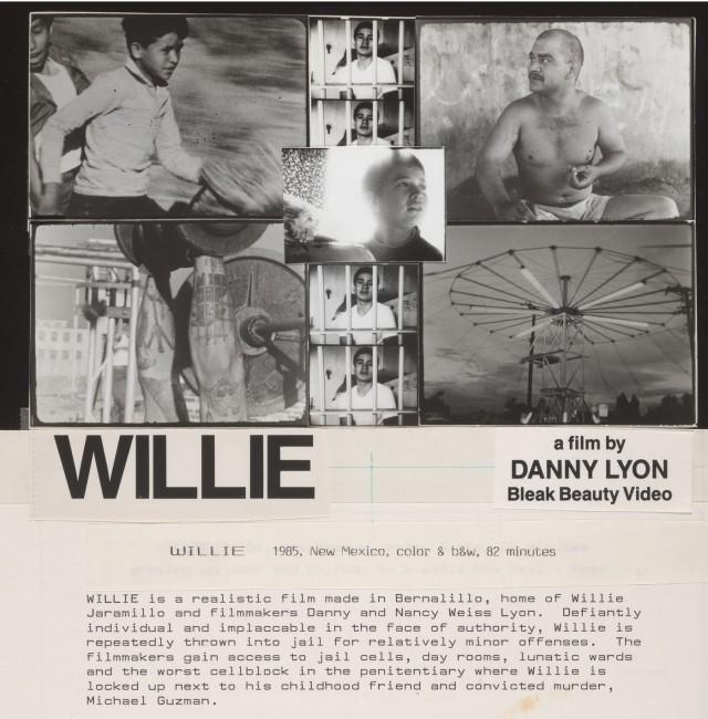 willie-low-rez