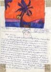 Letter, April 23, 1969