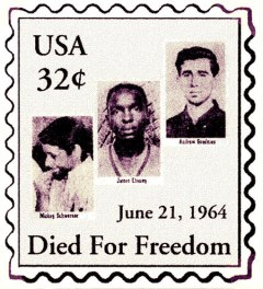 freedom-stamp